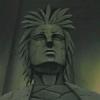 http://sasuke-kun.ucoz.de/roli/3Kaze.jpg