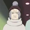http://sasuke-kun.ucoz.de/roli/Chie.jpg