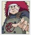 http://sasuke-kun.ucoz.de/roli/Chouza.jpg