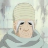 http://sasuke-kun.ucoz.de/roli/Ebizou.jpg