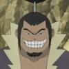 http://sasuke-kun.ucoz.de/roli/Fuujin.jpg