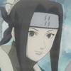 http://sasuke-kun.ucoz.de/roli/Haku.png