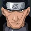 http://sasuke-kun.ucoz.de/roli/Ibiki.png