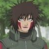 http://sasuke-kun.ucoz.de/roli/InuzukaTsume.jpg