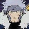http://sasuke-kun.ucoz.de/roli/Nidame.jpg