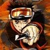 http://sasuke-kun.ucoz.de/roli/Obito.jpg