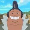 http://sasuke-kun.ucoz.de/roli/Raijin.jpg