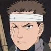 http://sasuke-kun.ucoz.de/roli/Shigure.jpg