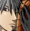 http://sasuke-kun.ucoz.de/roli/Tobi.jpg