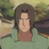 http://sasuke-kun.ucoz.de/roli/UchihaFugaku.jpg