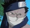 http://sasuke-kun.ucoz.de/roli/Zabuza.jpg