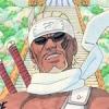 http://sasuke-kun.ucoz.de/roli/d8ddffc4c486.jpg